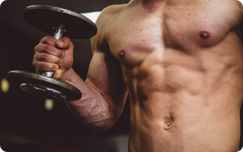 which foods increase testosterone the most