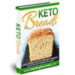 Keto Breads PDF