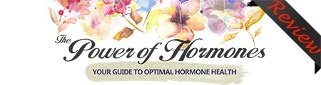 The Power of Hormones Review