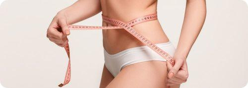 digestive enzymes weight loss success